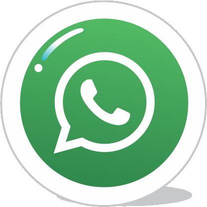 Icon_WhatsApp