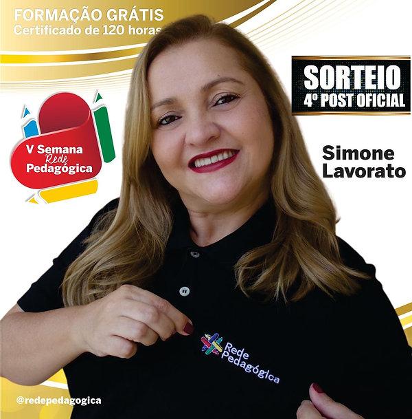 Post_03-02-2021_Simone-Lavorato_post-ofi