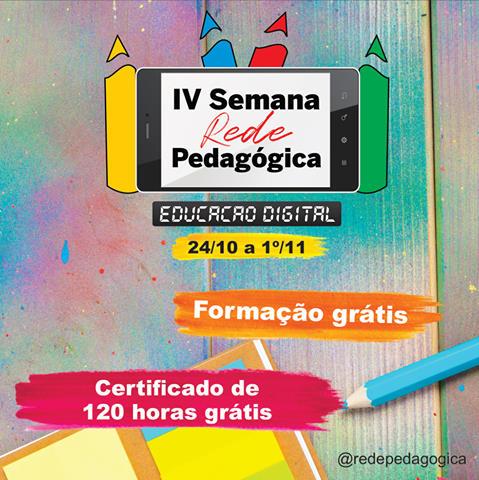 Logo_11_otimizada