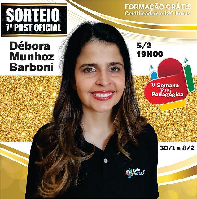 Feed_Dèbora-Munhoz-Barboni_otimizada.jpg