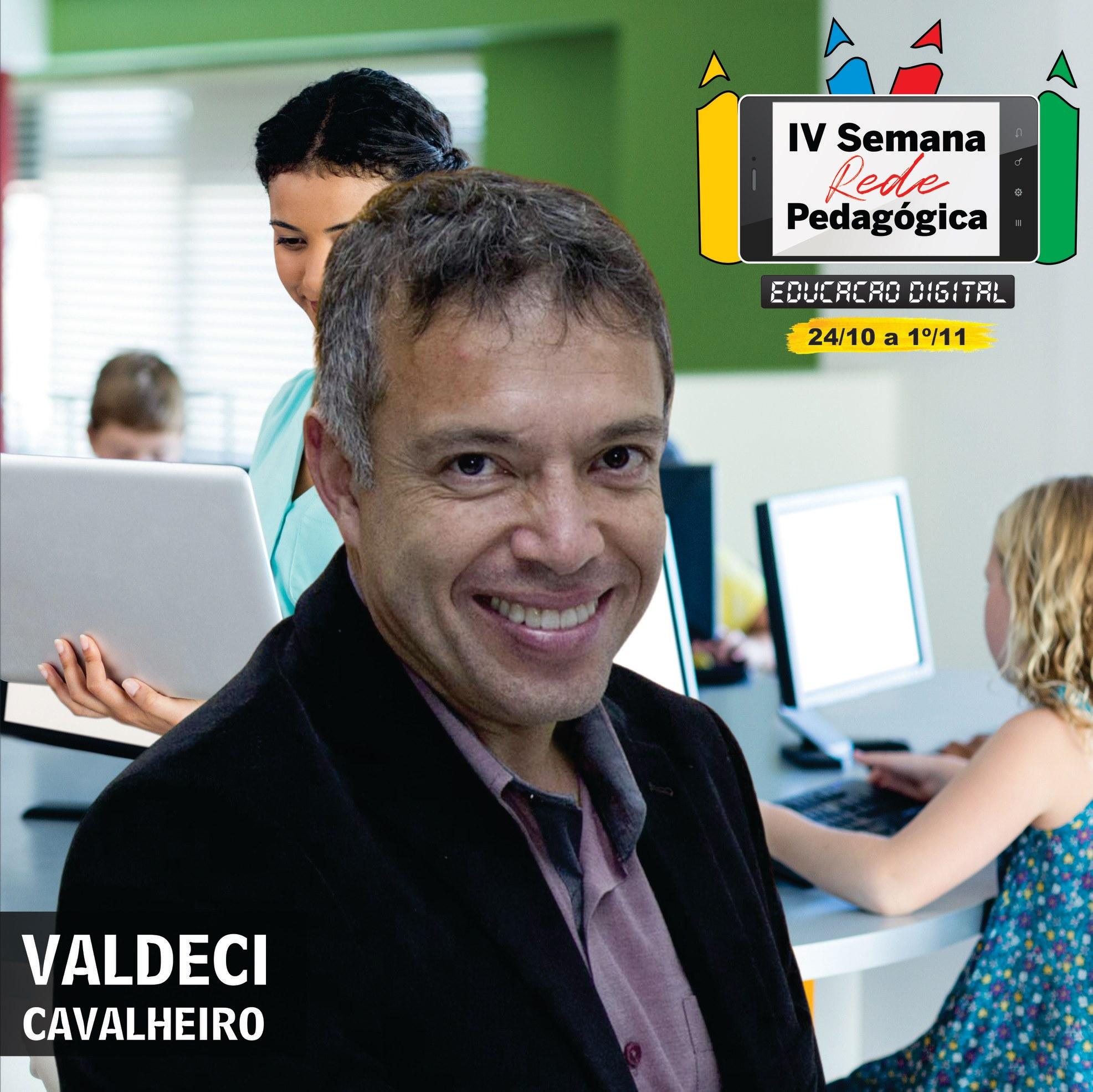 Feed-Valdeci-Cavalheiro_01-11-2020_geral
