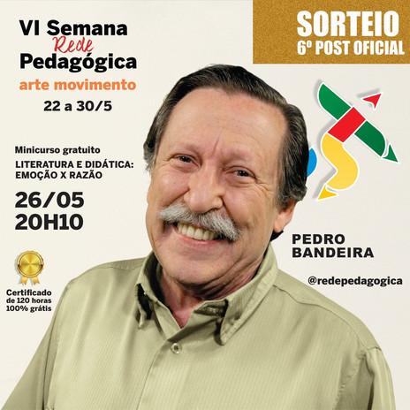 Pedro-Bandeira.jpg