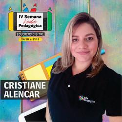 Feed_Cristiane-Alencar_30-10-2020_Geral_