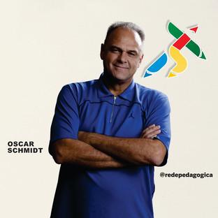 Oscar_otimizada.jpg