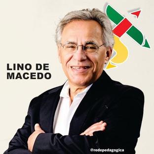 Feed_VI-Semana-29-04-2021_Lino-de-Macedo