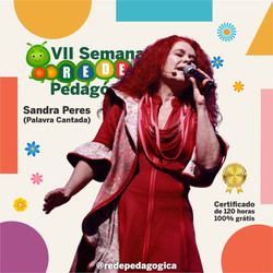 Sandra-Peres