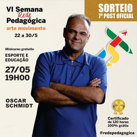Feed_Oscar-Schmidt_sorteio-menor_26-06-2