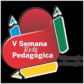 Logo_24-01-2021.png