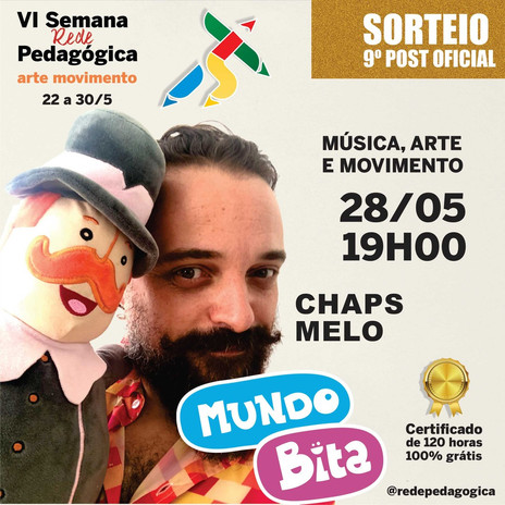 Feed_Mundo-Bita_9sorteio_otimizada.jpg