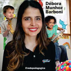 Débora-Munhoz-Barboni_otimizada