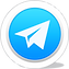Icon_Telegram.png