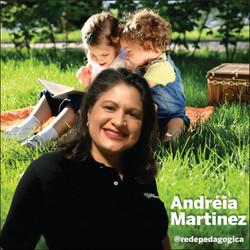 Andréia-Martinez_otimizada