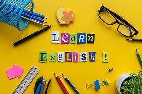 ENGLISH IMG.jpg