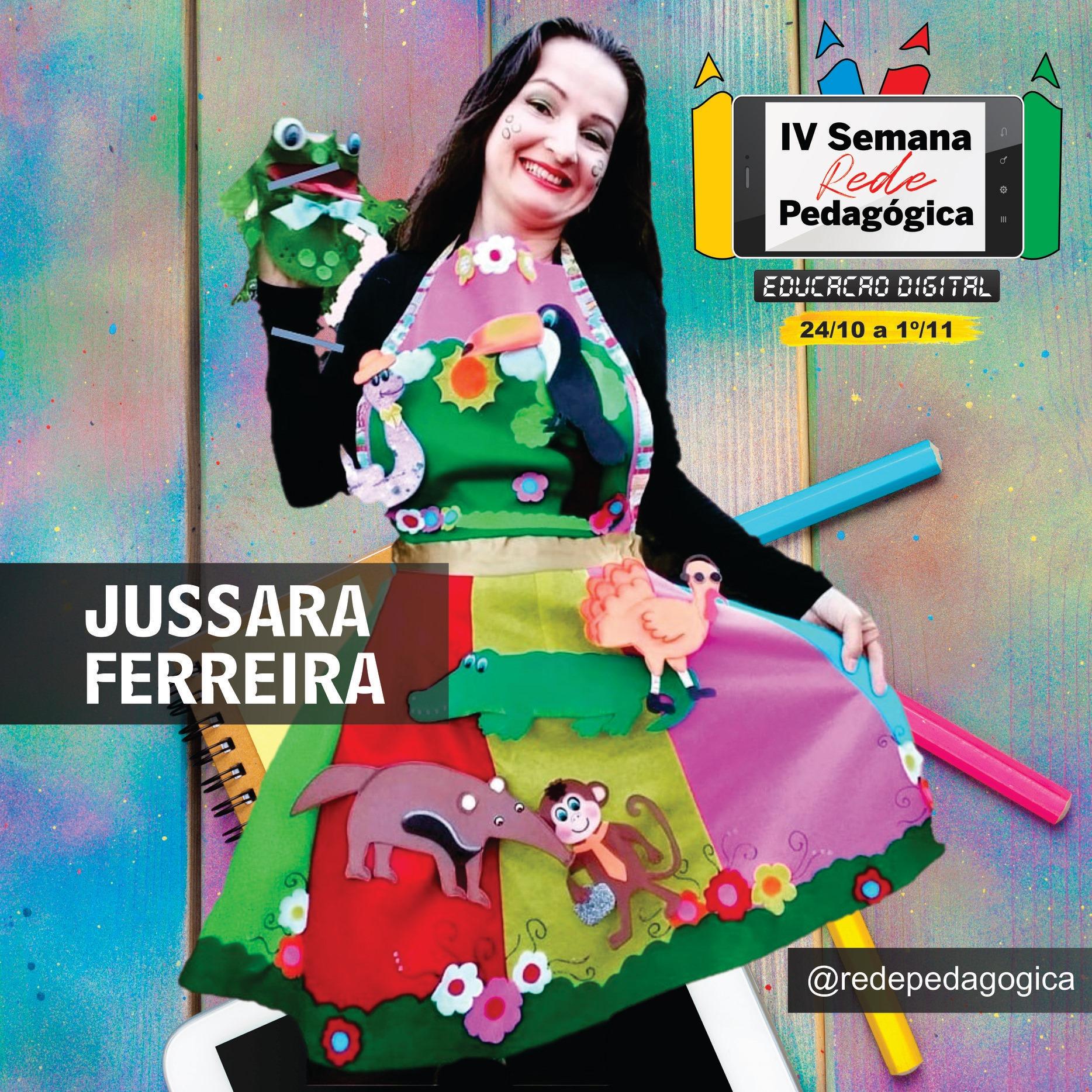 Feed_Jussara-Ferreira_26-10-2020_geral_o