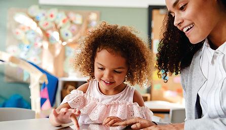 Card_Educação-Digital_otimizado.jpg