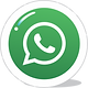 Icon_WhatsApp.png