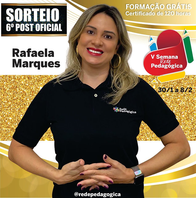 Post_6-sorteio_Rafaela-Marques_otimizada