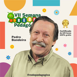 Pedro-Bandeira