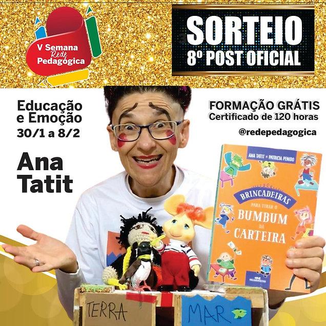 Feed_Ana-Tatit_8º-sorteio_otimizada.jpg