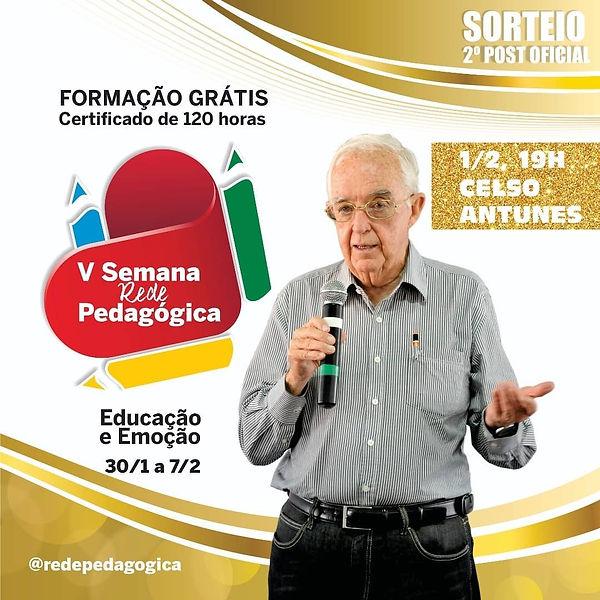 Post-oficial_sorteio_30-01-2021_2º-post-