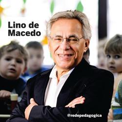 Feed_Lino-de-Macedo_23-01-2021_otimizada