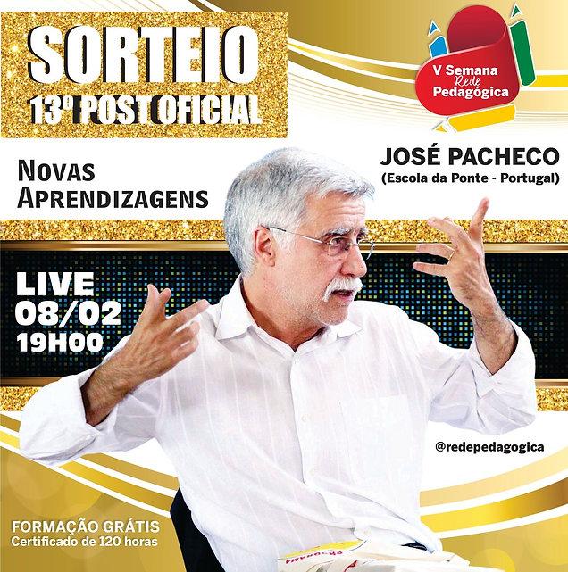 Post_Pacheco_sorteio_otimizada.jpg
