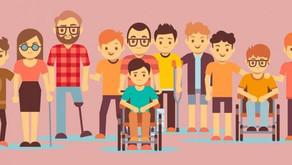 """""""Deficiente, portador de deficiência, pessoa com deficiência..."""" Qual a terminologia adequada?"""