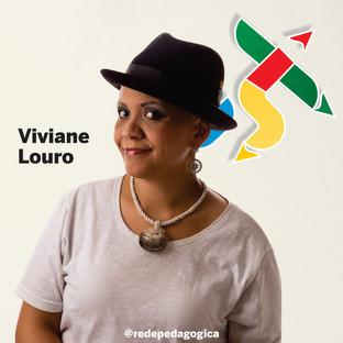 Feed_Viviane-Louro_26-04-2021_otimizada.