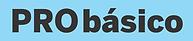 PRO-básico_botão.png