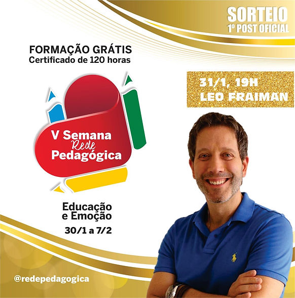 Post-oficial_sorteio_30-01-2021_1º-post-