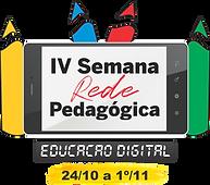 Logo_png-2.png