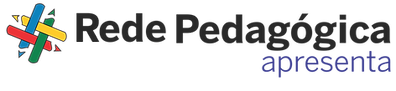 Rede-Pedagógica_apresenta.png