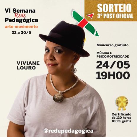 Viviane-Louro.jpg