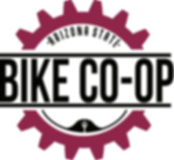 bike co-op_logo front of shirt.jpg