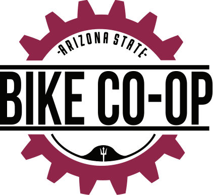 bike co-op_logo front of shirt.jpg