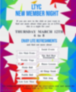 New Member Night.JPG