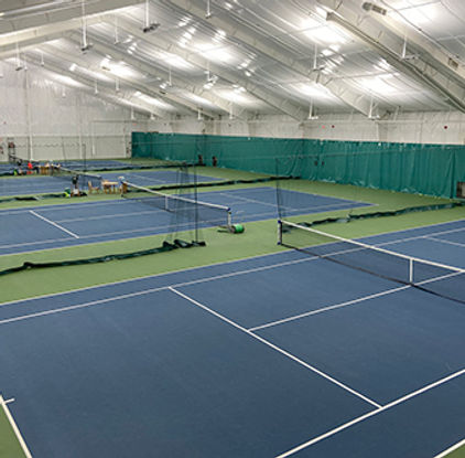 sea-colony-tennis-indoor-courts-led.jpg