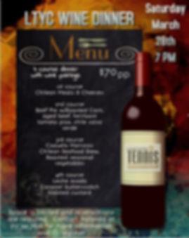 Chilean Wine Dinner.JPG