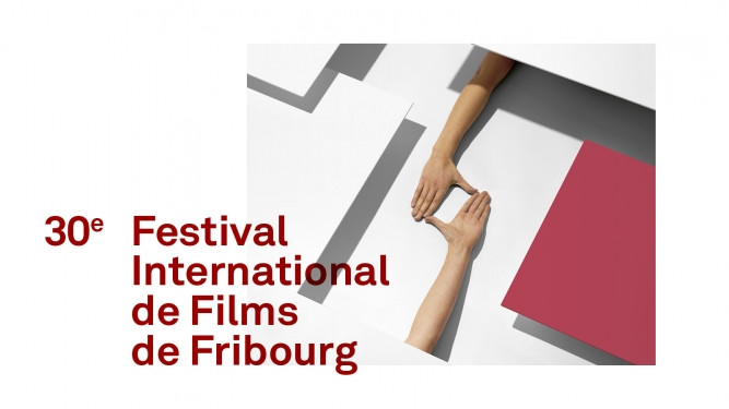 KURMANJAN DATKA QUEEN OF THE MOUNTAINS PLAYING AT FRIBOURG INTERNATIONAL FILM FESTIVAL