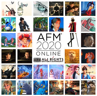 AFM 2020-ARE COVER.jpg