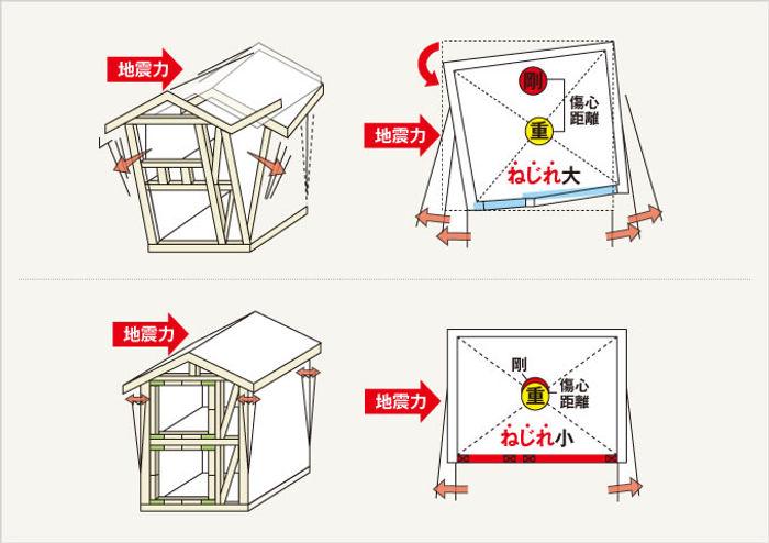 kaikou_frame.jpg