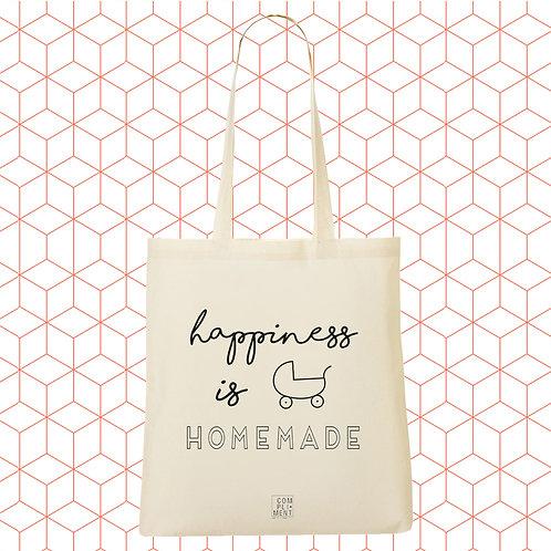 compli•bag - happiness is homemade