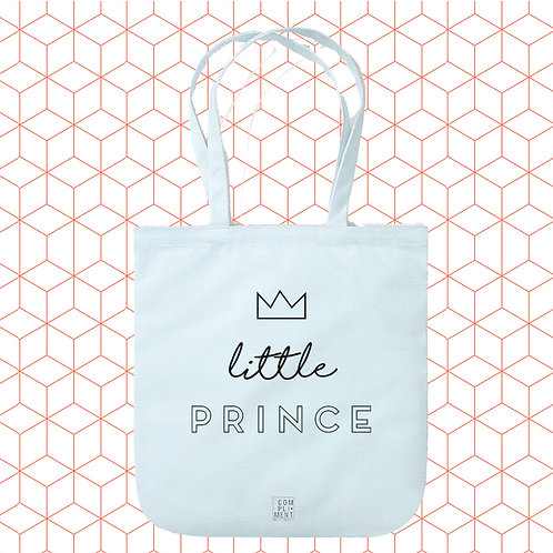 compli•bag - little prince