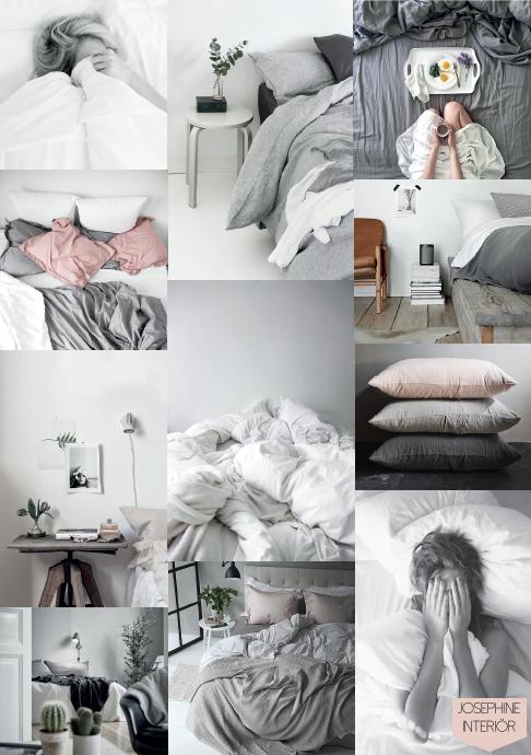 Sovrumsdrömmar