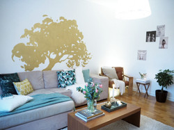 Homestyling Light