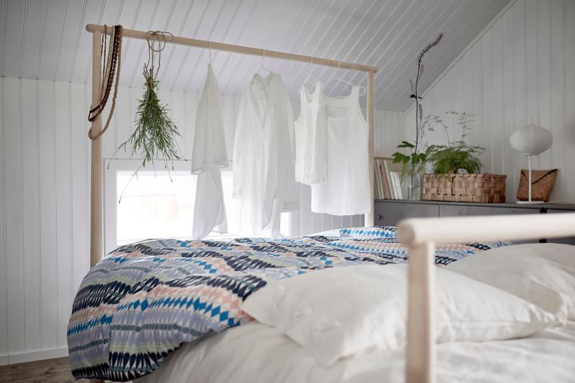 Vårnyheter - IKEA