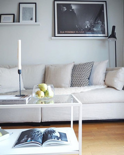 Homestyling - Light