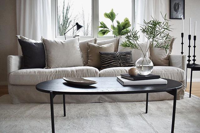Livingroom Styling.jpg