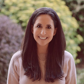Dr Rebecca Perna | Counsellin Psychologist | North Lodon