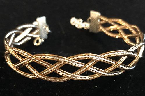 Bracelet Ceridwen